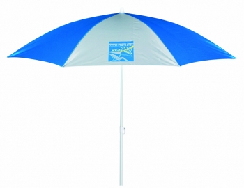 Parasol ogrodowy Ombralan 240